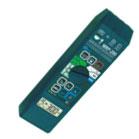 MRP-200 Измеритель параметров УЗО и напряжения прикосновения