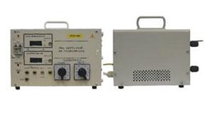 УПТР-1МЦ, Прогрузка автоматических выключателей