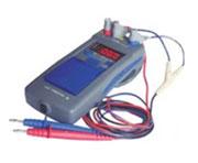E6-24/1, Мегаомметр цифровой для проверки сопротивления изоляции